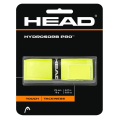 Replacement Grip Head Hydrosorb Pro  Yellow 285303 YW