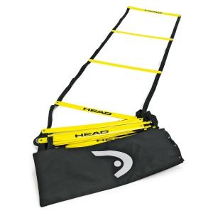 Accesorios para el Entrenamiento Head Escalera de Agilidad 287501