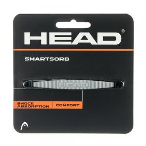 Vibration Dampener Head SmartSorb  Silver 288011 SI