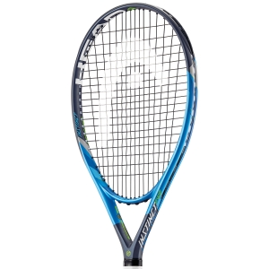 Head Touch Instinct Tennis Racket Head Graphene Touch Power Instinct 232017