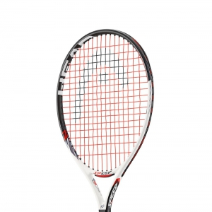 Head Junior Tennis Racket Head Speed 21 233537