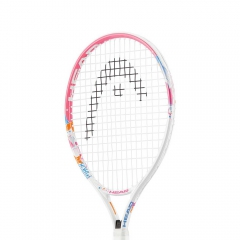 Head Junior Tennis Racket Head Maria Junior 21  2017 233727