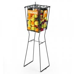 Carts & Baskets Head Ball Basket 287251