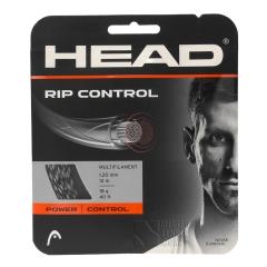 Head Rip Control 1.20 12 m Set - Black/White
