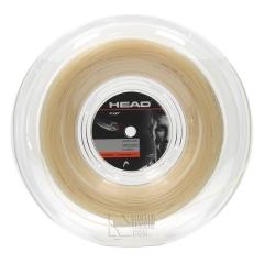 Multifilament String Head FXP 1.25 200 m Reel  Natural 281106 17NT
