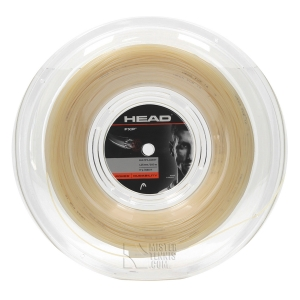 Multifilament String Head FXP 1.25 200 m Reel  Natural 281106 17NT