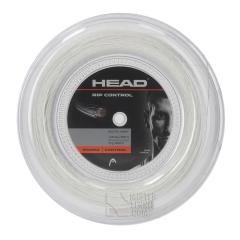 Head Challenge 1.25 Set 12m - White