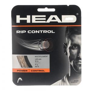 Multifilament String Head Rip Control 1.25 12 m Set  Natural/White 281099 17NT