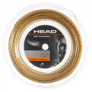 Multifilament String Head Rip Control 1.20 200 m Reel  Natural/White 281109 18NT