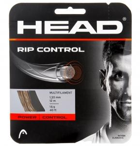 Multifilament String Head Rip Control 1.30 12 m Set  Natural/White 281099 16NT