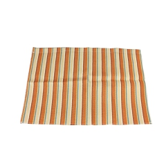 Tennis Court Equipment Coconut Levelling Mat  Without Runner 73130014