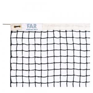 Rete Tennis Far Reti Singolo 3.5 mm Rete 33100008