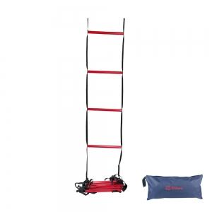 Accessori Didattici Wilson Training Ladder Z2542