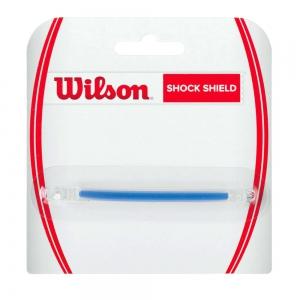 Vibration Dampener Wilson Shock Shield Dampeners WRZ537900