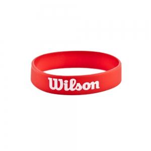 Various Accessories Wilson Bracelet V1204