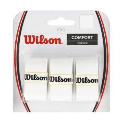 Wilson Pro Blade Overgrip x3 - Green