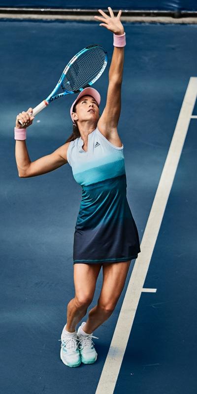 Adidas Parley Dress