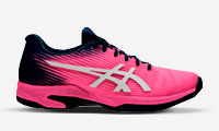 Asics Solution Speed FF mujer
