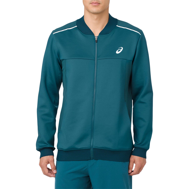Asics Tennis Jacket
