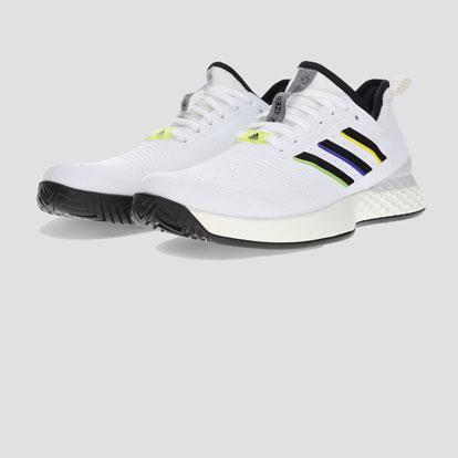Adidas Adizero Ubersonic 3 LTD Man