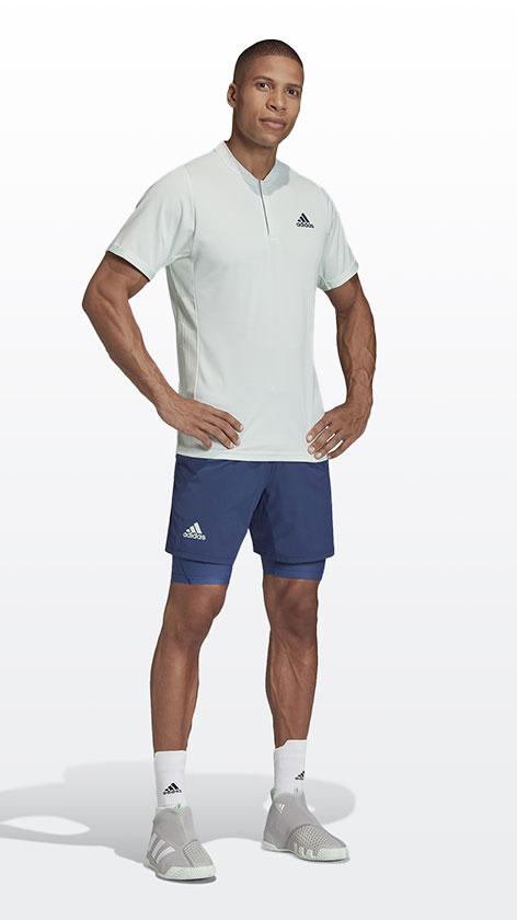 Adidas Freelift Look