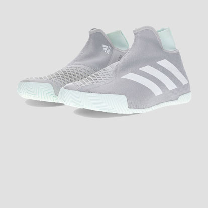 Adidas Stycon Man