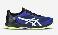 Asics Gel Court Speed