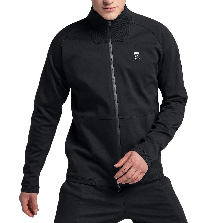 ... Nike Court Jacket