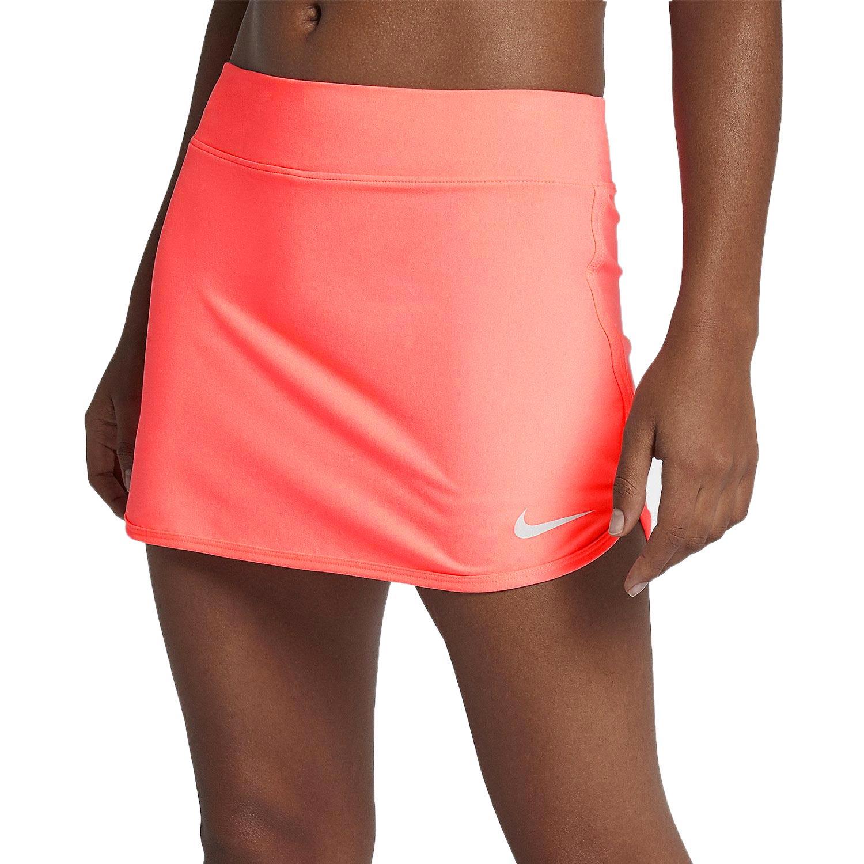 Nike Pure Skirt