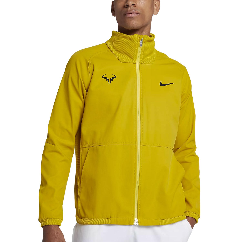 Nike Rafa Court Jacket