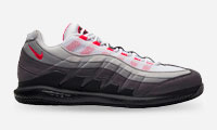 Nine Zoom Vapor X AM 95