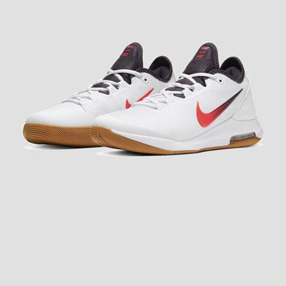 Nike Air Max Wildcard HC Man