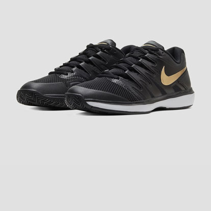 Nike Air Zoom Prestige Hard Court Man