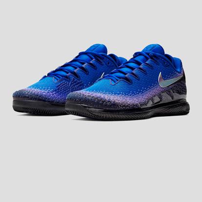 Nike Air Zoom Vapor X Knit HC