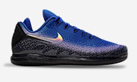 Nike Air Zoom Vapor X Knit HC