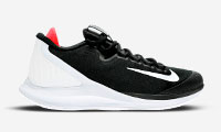 Nike Court Air Zoom Zero Clay