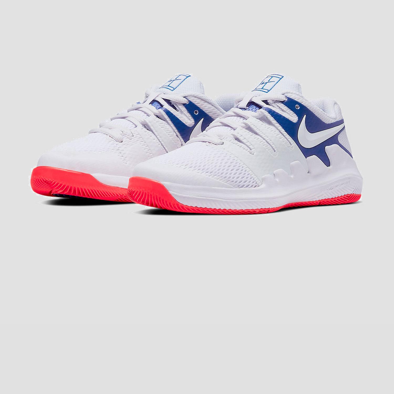 Nike Air Zoom Vapor X Bambino