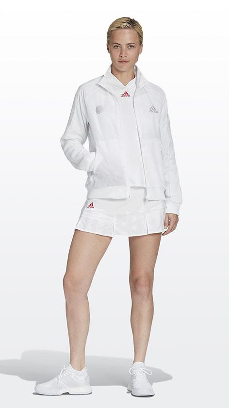 adidas Uniforia Jacket