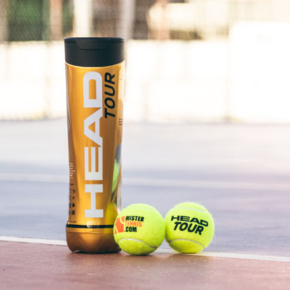 Head Tour MT Logo