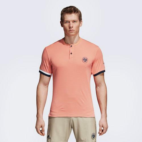 Adidas Roland Garros Polo