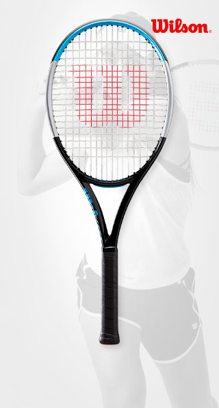 Wilson Ultra V3 Potenza Versatile