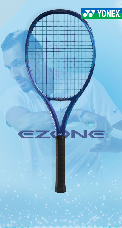 Yonex Ezone