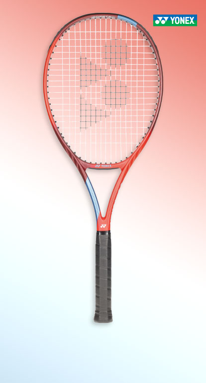 Yonex Vcore