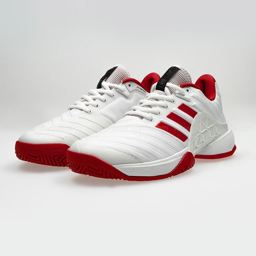 Lotto Carpet Tennis Shoes