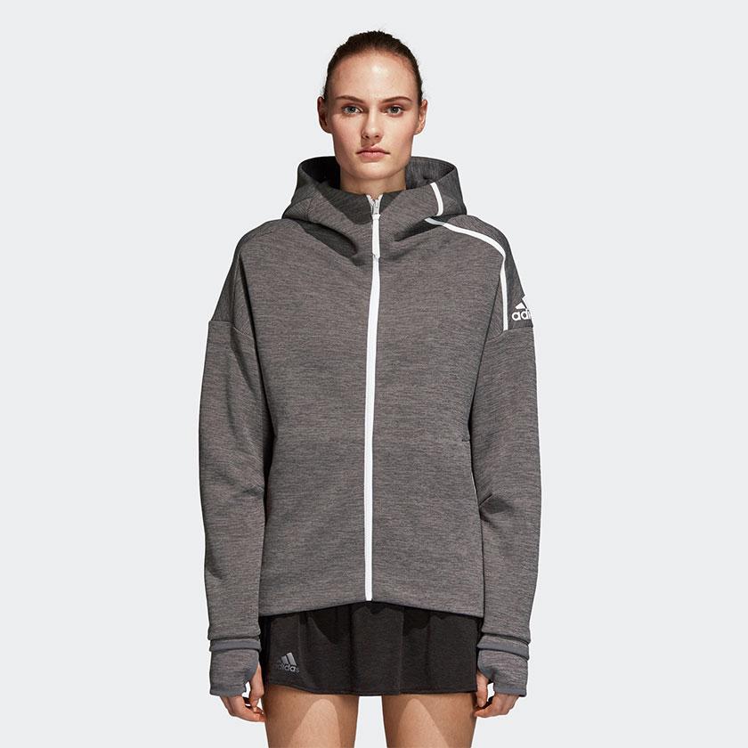 Adidas Z.N.E. Hoodie