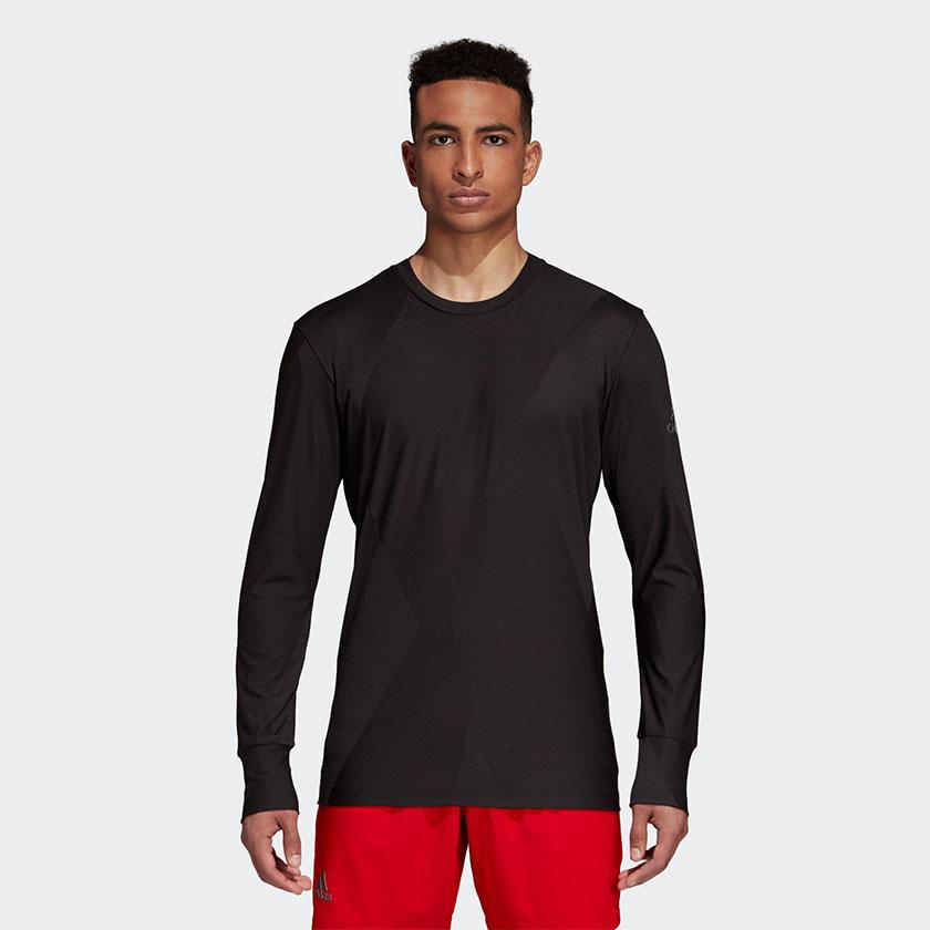 Adidas Barricade Shirt