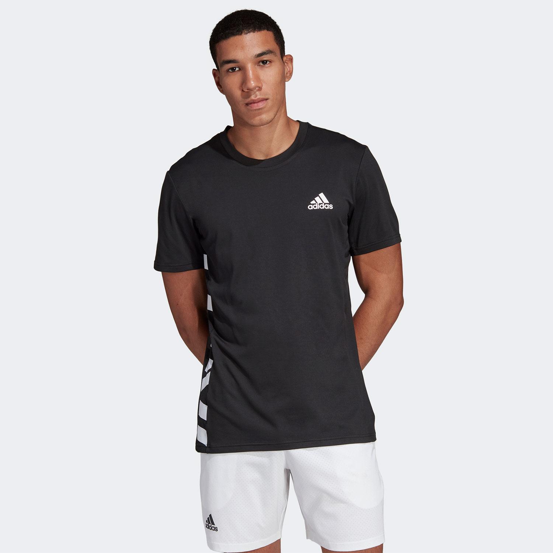 Adidas Escouade T-Shirt