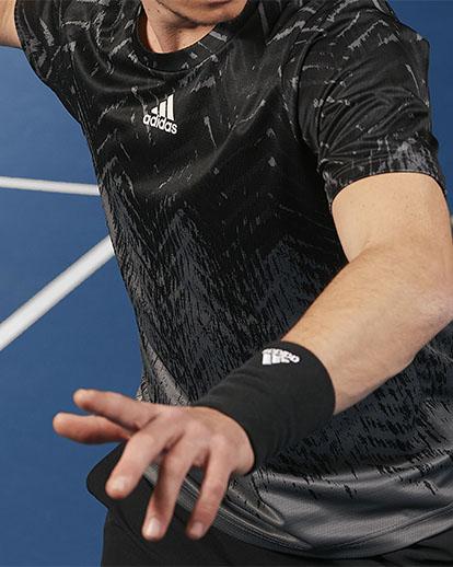 adidas US Open 2021