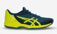Asics Gel Court Speed Uomo