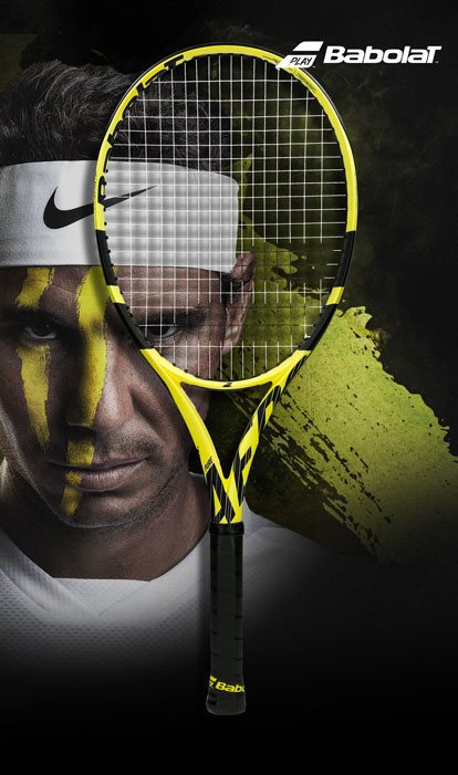 Mister TennisSale Online Mister Mister TennisSale Online TennisSale zMjqVpLSUG